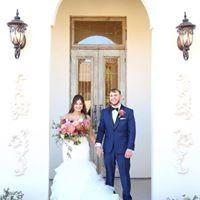 Tmx 59347617 676776779407557 2282862017897299968 N 51 937639 1566318448 Midlothian, TX wedding venue