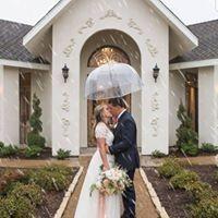 Tmx 59715196 680149579070277 7557426820568580096 N 51 937639 1566318446 Midlothian, TX wedding venue