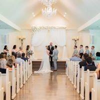 Tmx 59828316 680825285669373 4699468170635771904 N 51 937639 1566318440 Midlothian, TX wedding venue