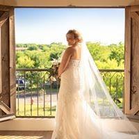 Tmx 59839885 680828625669039 4971128154937622528 N 51 937639 1566318448 Midlothian, TX wedding venue
