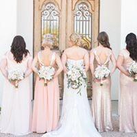 Tmx 59858061 680827839002451 3575189231695298560 N 51 937639 1566318445 Midlothian, TX wedding venue