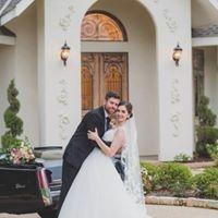 Tmx 67057452 724766661275235 8594902219894030336 N 51 937639 1566318451 Midlothian, TX wedding venue