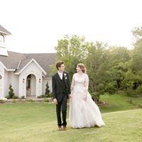 Tmx 67264738 728977270854174 2090445782229450752 N 51 937639 1566318454 Midlothian, TX wedding venue