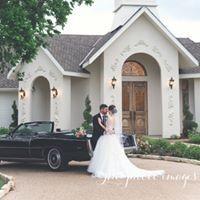 Tmx 67402496 724764651275436 1576323228937224192 N 51 937639 1566318454 Midlothian, TX wedding venue