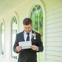 Tmx 67668719 724765171275384 7779341235222740992 N 51 937639 1566318454 Midlothian, TX wedding venue