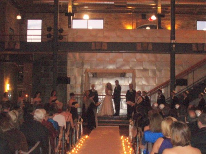 Tmx 1247891021299 Nicoleandjeremy0124090005 Raleigh, NC wedding officiant