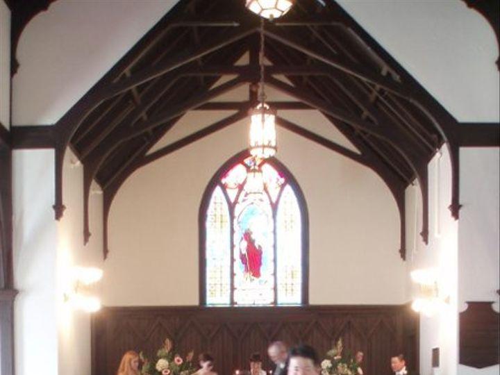 Tmx 1247891584465 Jennyanddonel1115080006 Raleigh, NC wedding officiant