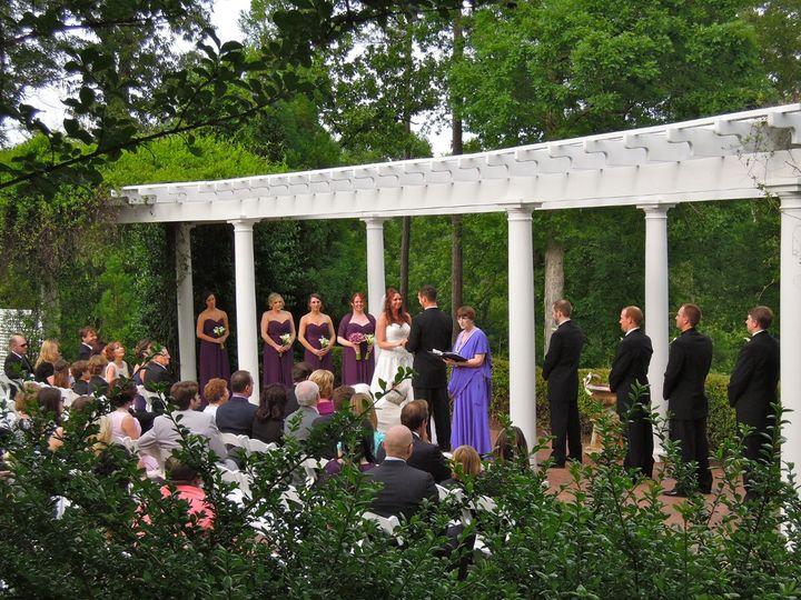 Tmx 1338780811142 DSCN2578 Raleigh, NC wedding officiant