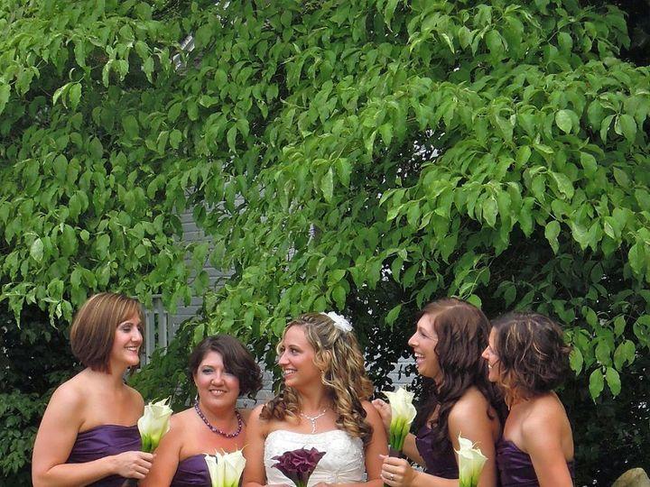 Tmx 1338781417207 DSCN2628 Raleigh, NC wedding officiant