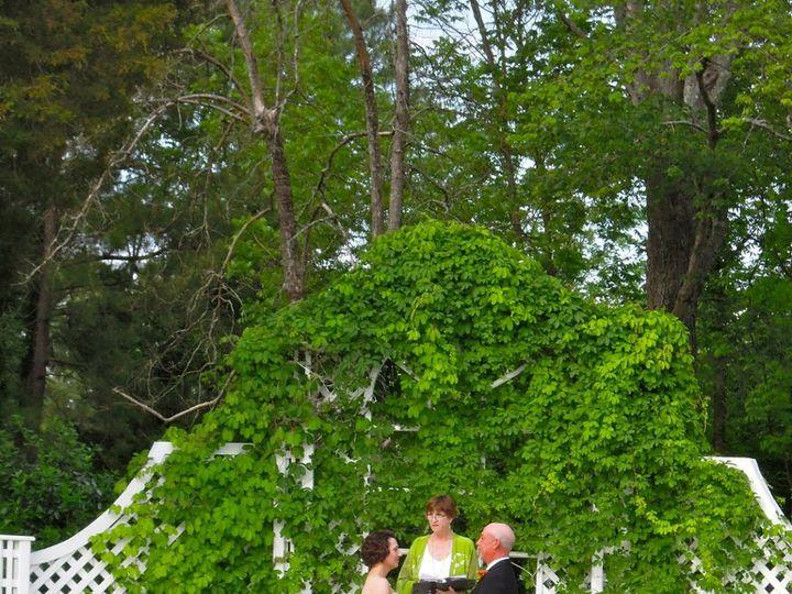 Tmx 1338781759192 DSCN2237 Raleigh, NC wedding officiant