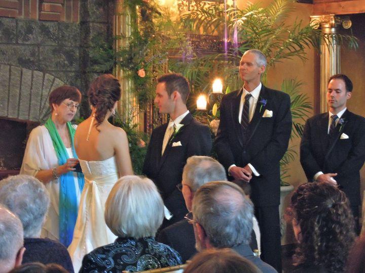 Tmx 1338782300818 DSCN1530 Raleigh, NC wedding officiant