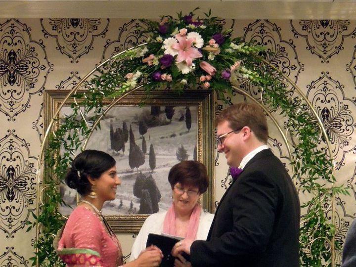 Tmx 1338782616532 DSCN0172 Raleigh, NC wedding officiant