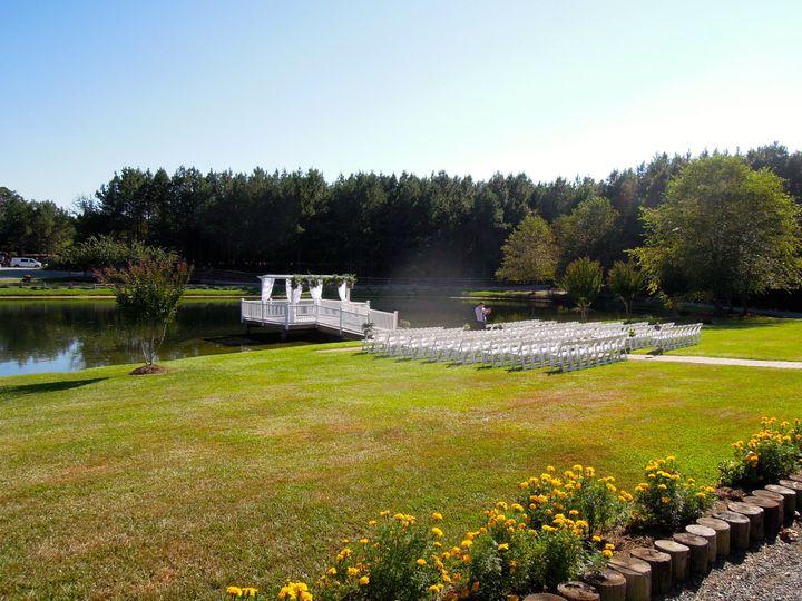 Tmx 1379395463311 Dscn2532 Raleigh, NC wedding officiant