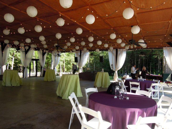 Tmx 1379395535971 Dscn2545 Raleigh, NC wedding officiant