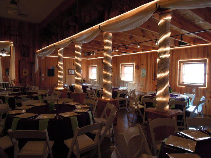 Tmx 1379395608647 Dscn2549 Raleigh, NC wedding officiant