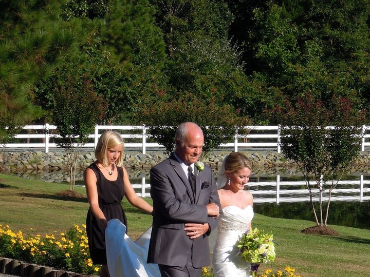 Tmx 1379396432430 Dscn2589 Raleigh, NC wedding officiant