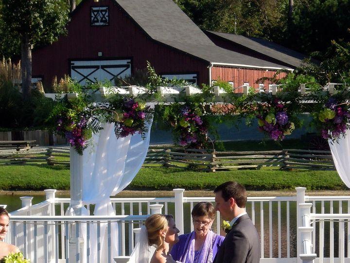 Tmx 1379396590356 Dscn2596 Raleigh, NC wedding officiant