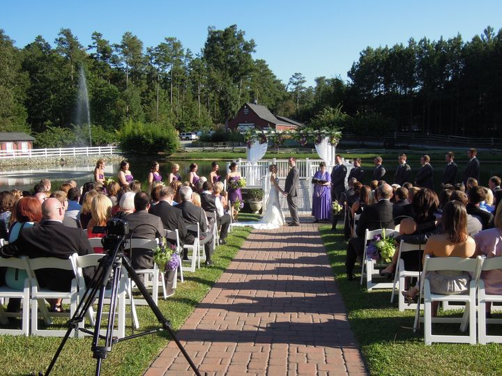 Tmx 1379396654990 Dscn2608 Raleigh, NC wedding officiant