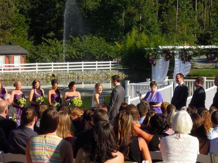 Tmx 1379396733175 Dscn2610 Raleigh, NC wedding officiant