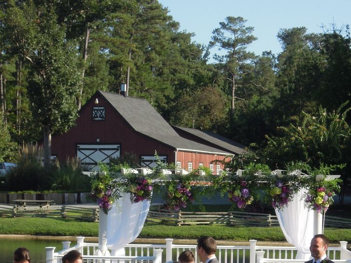 Tmx 1379396812430 Dscn2614 Raleigh, NC wedding officiant