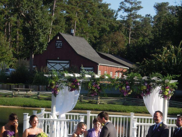 Tmx 1379396891775 Dscn2626 Raleigh, NC wedding officiant