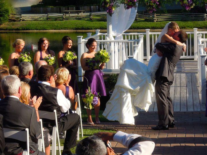 Tmx 1379396988310 Dscn2636 Raleigh, NC wedding officiant