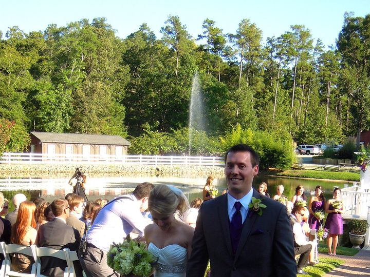 Tmx 1379397062096 Dscn2640 Raleigh, NC wedding officiant