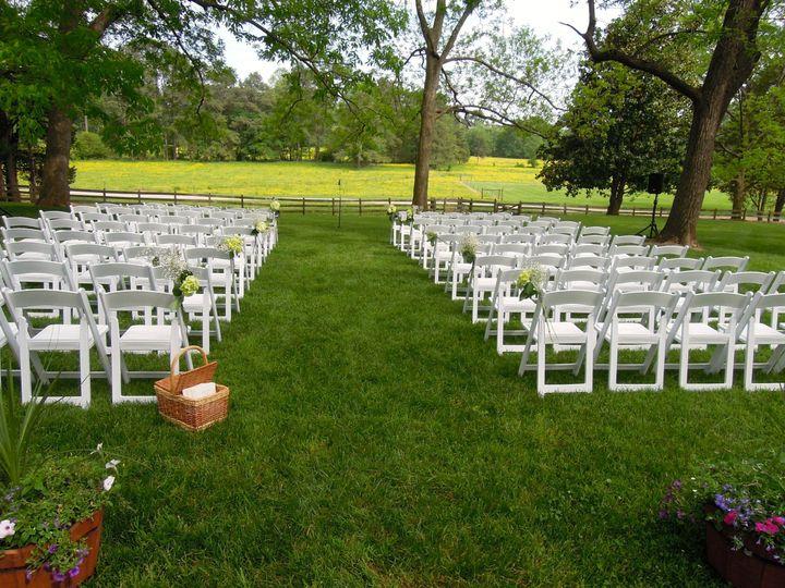 Tmx 1401307964316 Dscn808 Raleigh, NC wedding officiant