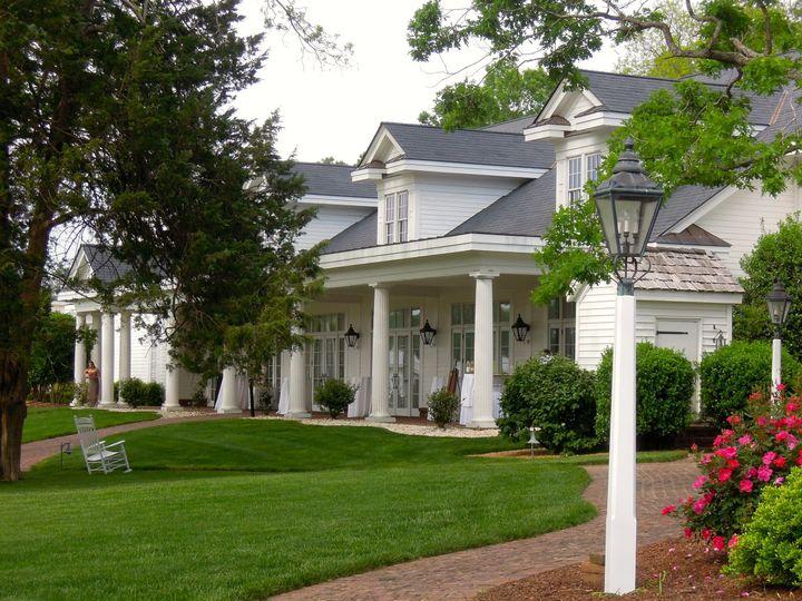Tmx 1401308068519 Dscn809 Raleigh, NC wedding officiant