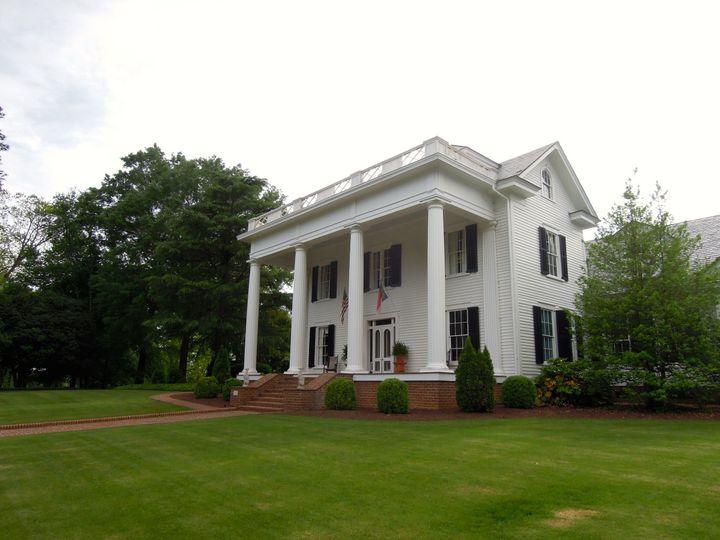 Tmx 1401308433266 Dscn810 Raleigh, NC wedding officiant