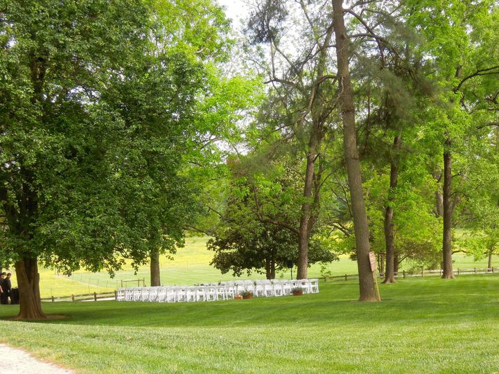 Tmx 1401308556678 Dscn810 Raleigh, NC wedding officiant