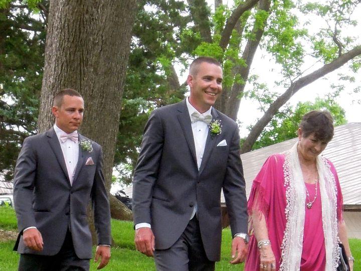 Tmx 1401308655861 Dscn811 Raleigh, NC wedding officiant