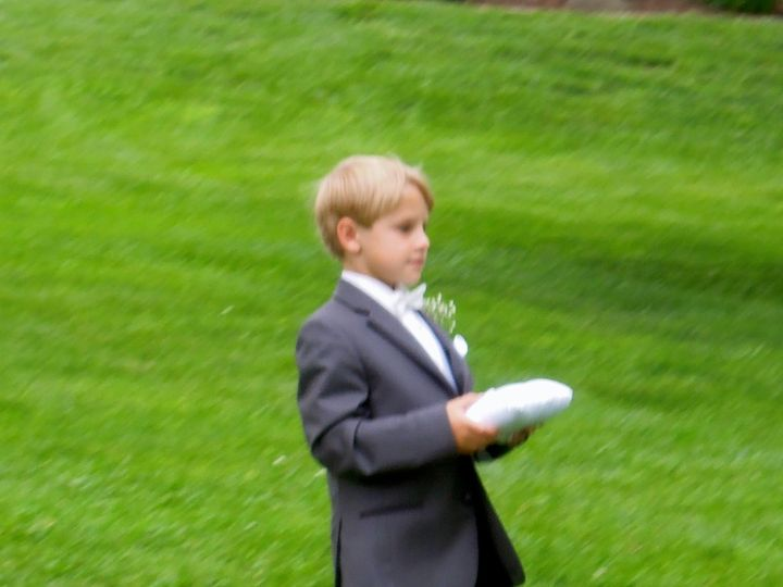 Tmx 1401308794018 Dscn812 Raleigh, NC wedding officiant
