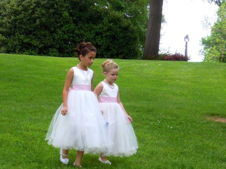 Tmx 1401308908904 Dscn812 Raleigh, NC wedding officiant