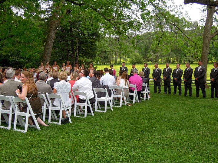 Tmx 1401308991411 Dscn812 Raleigh, NC wedding officiant