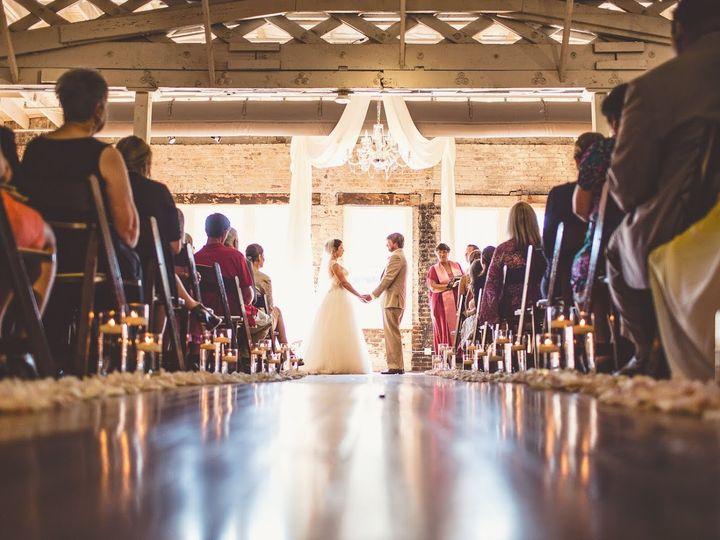 Tmx 1448031257613 Jenna Joe By Michael Moss 3 Raleigh, NC wedding officiant