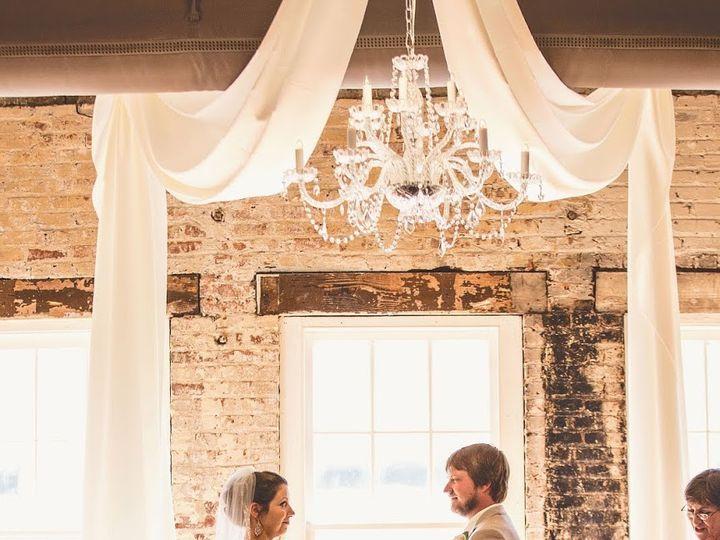Tmx 1448031266725 Jenna Joe By Michael Moss 4 Raleigh, NC wedding officiant