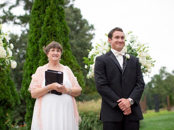 Tmx 1479614010758 Kmj Wedding 361 Raleigh, NC wedding officiant