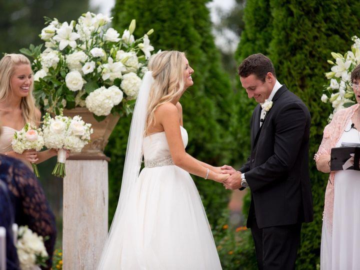 Tmx 1479614030467 Kmj Wedding 420 Raleigh, NC wedding officiant
