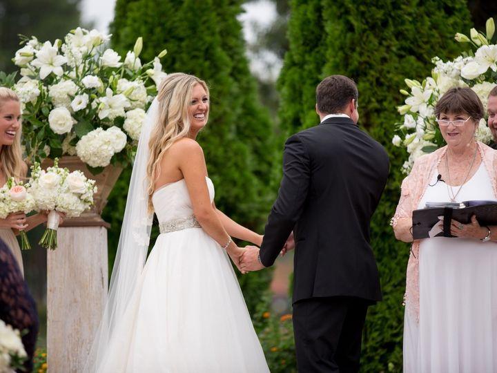 Tmx 1479614038822 Kmj Wedding 422 Raleigh, NC wedding officiant