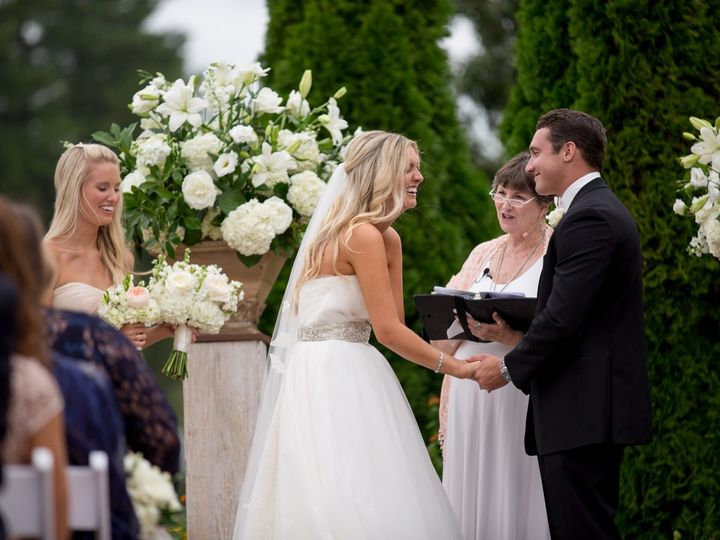 Tmx 1479614054279 Kmj Wedding 435 Raleigh, NC wedding officiant