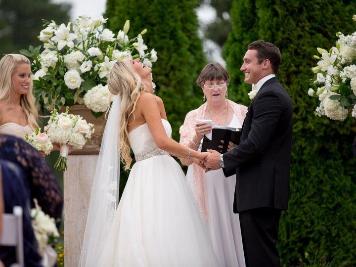 Tmx 1479614062193 Kmj Wedding 437 Raleigh, NC wedding officiant