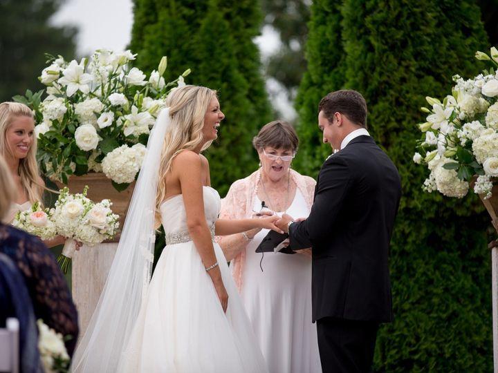 Tmx 1479614099668 Kmj Wedding 452 Raleigh, NC wedding officiant