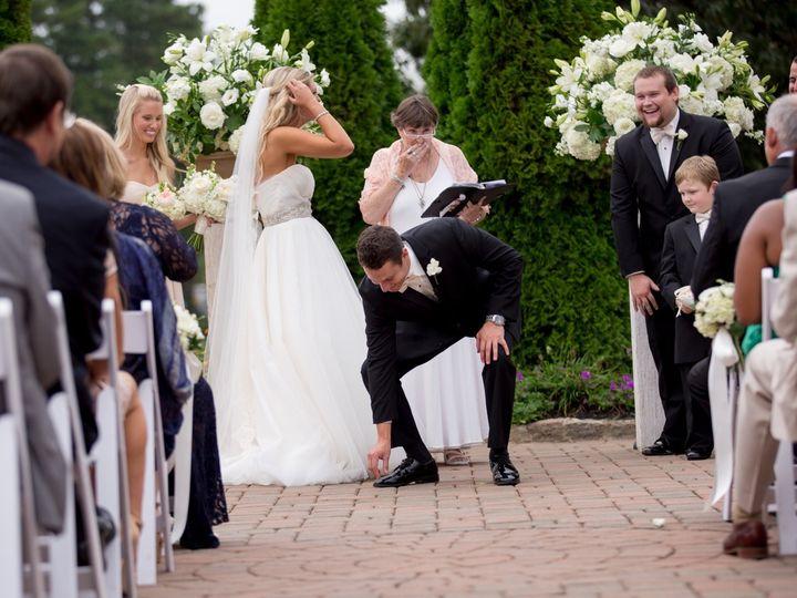 Tmx 1479614108862 Kmj Wedding 454 Raleigh, NC wedding officiant