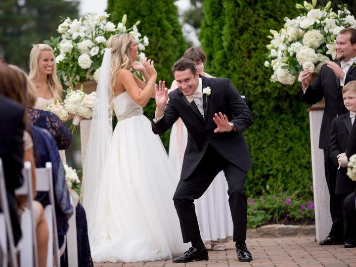 Tmx 1479614116726 Kmj Wedding 456 Raleigh, NC wedding officiant