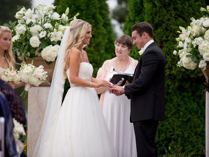 Tmx 1479614132660 Kmj Wedding 463 Raleigh, NC wedding officiant