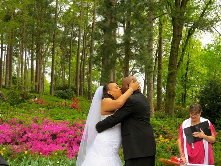 Tmx 1525532484 487f42b2145b24ad 1525532482 D1b1c3a98f15ccbb 1525532465722 12 Teesha And Gregor Raleigh, NC wedding officiant