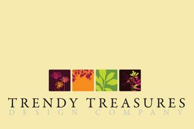 Trendy Treasures Design Co.