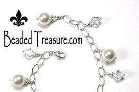 BeadedTreasure.com