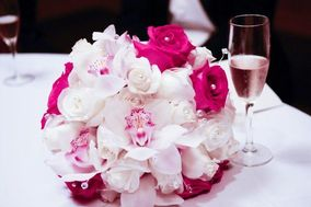 Celebrations Event Planning & Floral Design